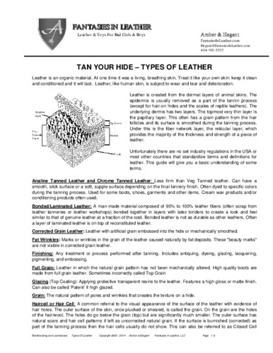 Types_of_Leather.pdf